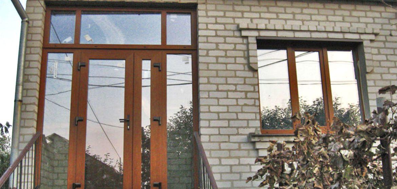 Алюминиевое остекление балкона цена калькулятор